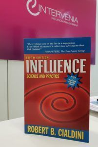 influence science and practice